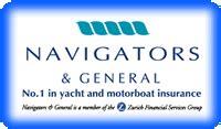 boat insurance navigators general boats and yachts for sale buckinghamshire berkshire