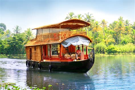 boat registration india beautiful boat in alapuzha wallpapers and images