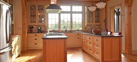 Vermont Kitchen Cabinets Vermont Kitchen Cabinets Modern Home Design Ideas