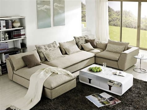 sectional sofas in philippines sofa ideas