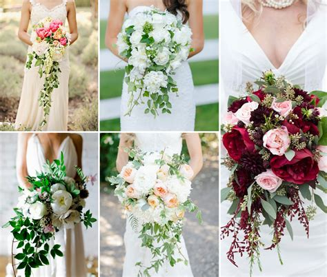a florist is advertising five types of bouquets types of bouquets fiftyflowers the blog