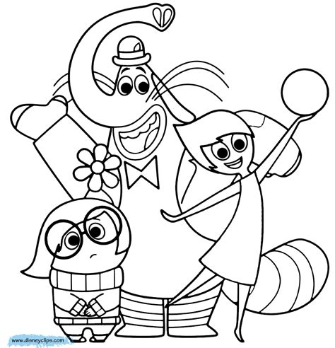inside out coloring pages that you can print interesting uskjwf has inside out coloring page on with hd