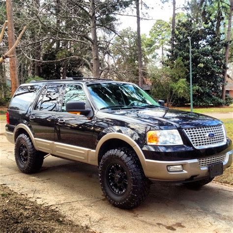 lifted trucks for sale in nc lifted trucks for sale in nc