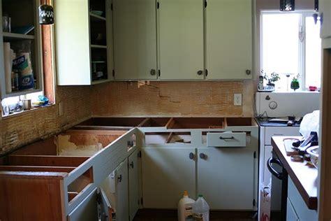 Diy Metal Countertops by Lilliedale Diy Copper Countertops