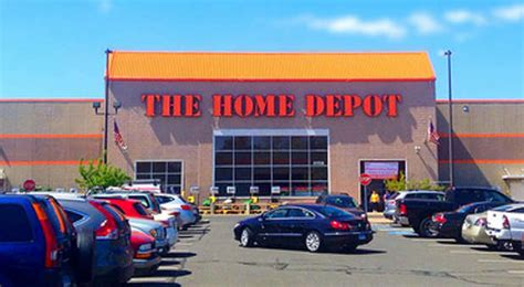 home depot employee asks company to stop preaching