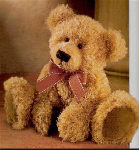 Boneka Teddy S by Koleksi Gambar Boneka Teddy Imut Lucu