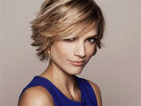 short hair 2014 gallery short haircuts 2014 trends