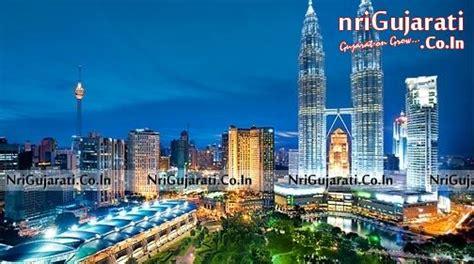 places  visit  singapore malaysia thailand