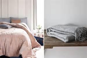 Beautiful Bedding Sets Uk Beautiful Bedding For 2016 Rock My Style Uk
