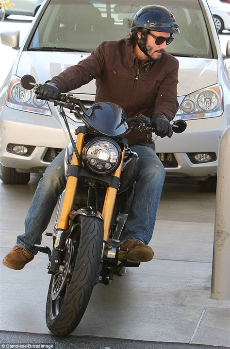 the best bar in america keanu reeves makes a refueling pitstop in west