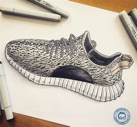 Adidas Yeezy 350 Draw by 11 Best Yeezy Images On Shoe Yeezy And Adidas