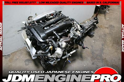 honda f20b wiring diagram honda free engine image for