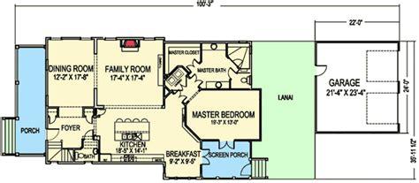 Big House Floor Plans little big house plan 30016rt architectural designs