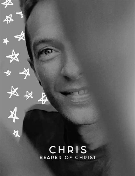 biography of coldplay in english chris