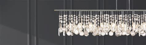 ls plus vienna full spectrum crystal modern chandeliers thejots net