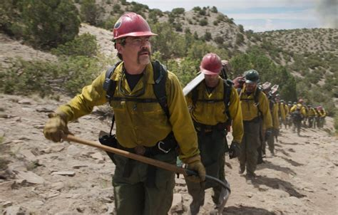only the brave film wiki interviews with the only the brave cast comingsoon
