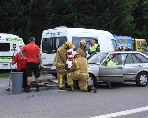 Autoversicherung Neuseeland Kosten by Wohnmobil Selbstbehalt Ausschluss Versicherung