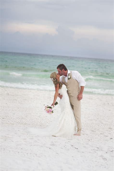 Wedding Dresses Destin Fl by Wedding Destin Fl My Wedding