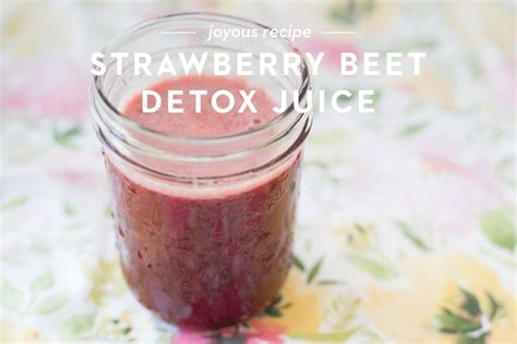 Joyous Health Detox by 17 Best Images About Recipes For Joyous Health On
