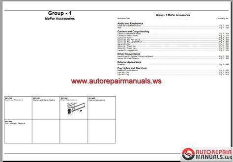 chrysler auto parts chrysler auto parts discount chrysler parts html