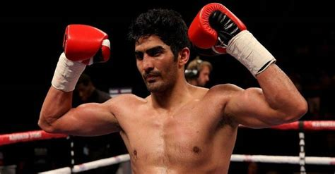 best boxer best indian boxers list of boxers from india