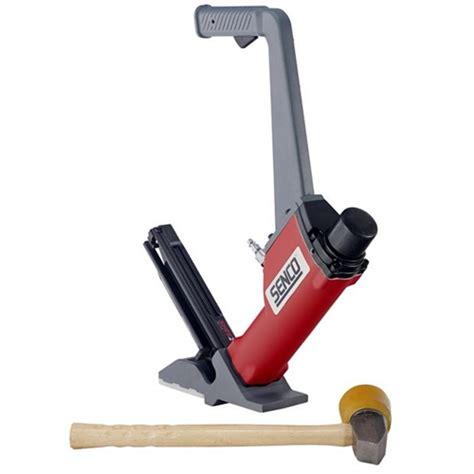senco 8d0002n 2 inch hardwood flooring stapler senco at