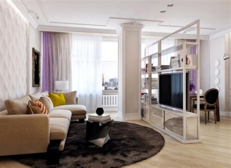 Schlafzimmer Design Ideen 3976 by Room 28 Azovsky Decorating Ideas And Pahomova