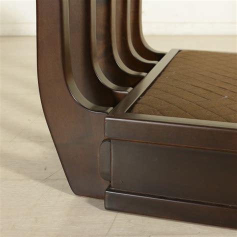 divani frigerio divano luciano frigerio divani modernariato