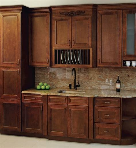 Pugliese Cabinets by Pin By Just About Teaching On House Decor