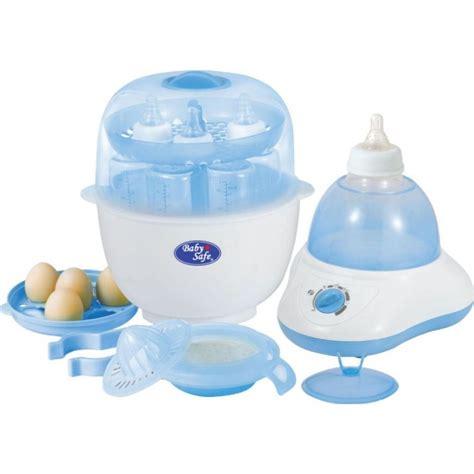 Baby Safe Multi Function Bottle Sterilizer Murah jual alat sterilisasi multifungsi baby safe lb309 multi