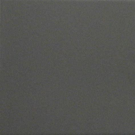 color gris liso de mainzu