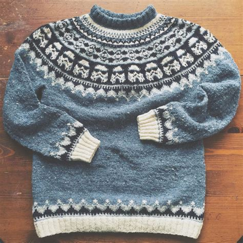 knitting pattern star motif star wars knitting patterns in the loop knitting