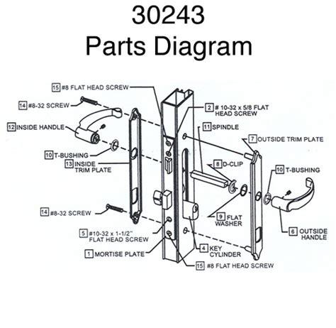 1981 yamaha xj650 wiring diagram 1981 yamaha xj650 exhaust
