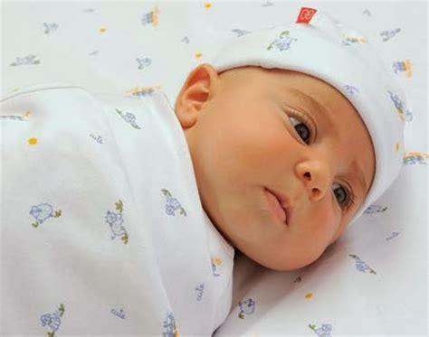 Bak Mandi Bayi Udara 20 cara perawatan bayi baru lahir bagi bunda cara