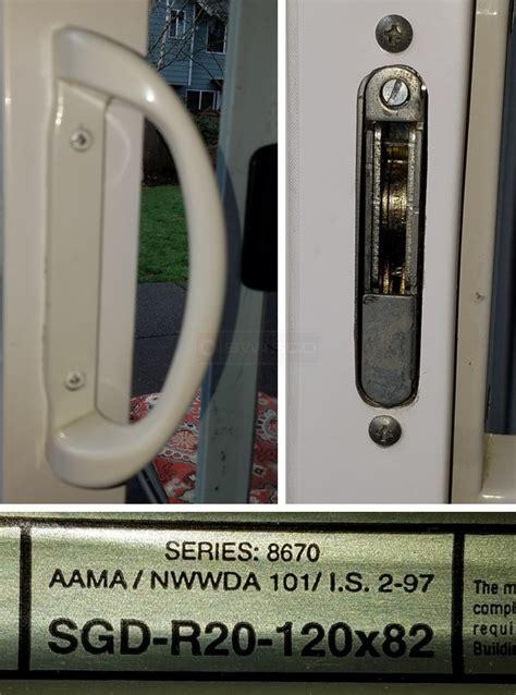 patio door locking mechanism sliding door locking mechanism swisco