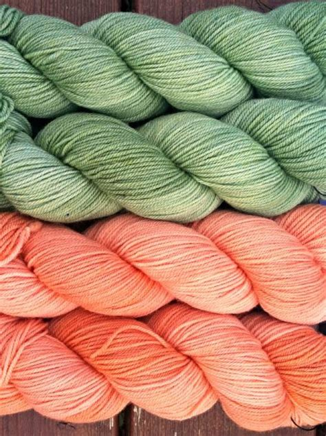 coloring book yarns instagram last day for ficstitches yarns fall 2017 kit club orders