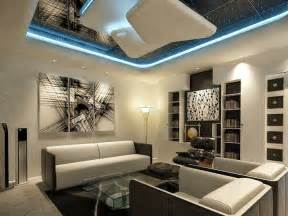 living room ceiling design pinterest ceilings
