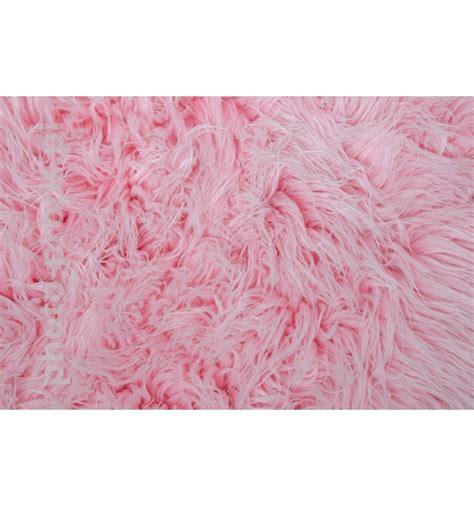 light pink fur blanket blanket light pink