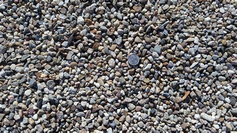 Pea Gravel Delivery Sand Gravel