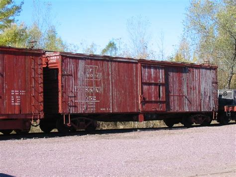 box car boxcar definition what is