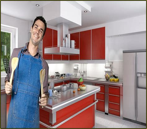 must have kitchen gadgets must have kitchen gadgets for men home design ideas