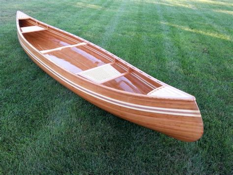 canoes youtube cedar strip canoe project youtube