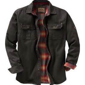 ra the rugged legendary classics 1000 ideas about rugged s fashion on s style style and classic mens style