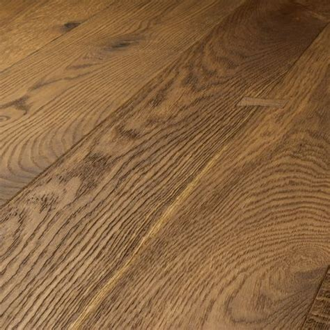 hardwood flooring engineered wood flooring buy solid