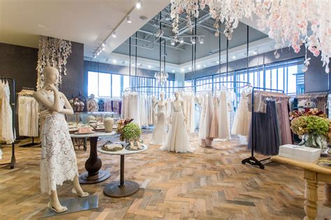anthropologie announces plans to open store at short pump town center this summer rvahub the haute mall stanford shopping center