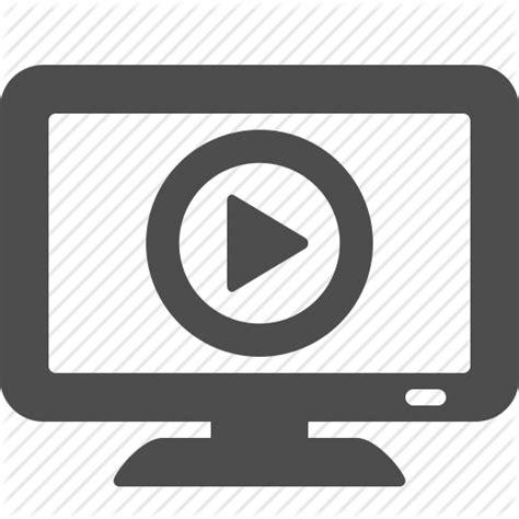 tutorial online tutorials ipfw