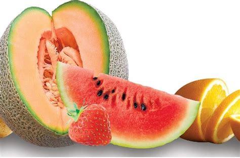 alimentos de un diabetico 10 alimentos totalmente prohibidos para diab 233 ticos