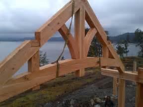 timber frame homes timber frame home construction