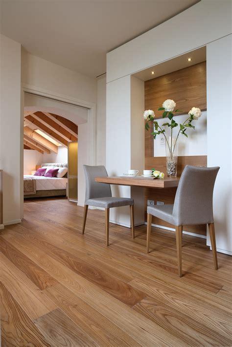 itlas tavole piave tavole piave olmo accadueo pavimenti in legno