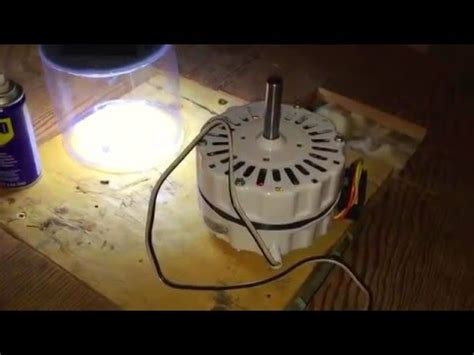 how to replace attic fan how to replace an attic fan